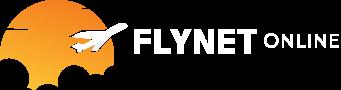 Fly Net Online